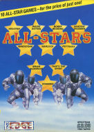 All-Stars inlay