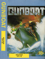 Gunboat System 4 inlay